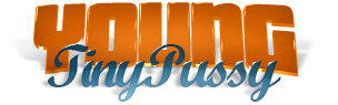 Housewife Pics