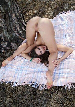 Flexible Pics